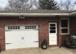 Short Sale in Cheshire 06410 WATERBURY RD - Property ID: 6321992304