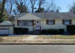 Short Sale in Stratford 06614 DELAWARE DR - Property ID: 6321996243