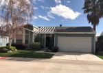 Short Sale in Canyon Country 91351 NORTHCLIFF DR - Property ID: 6322050114