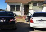 Short Sale in San Diego 92114 SIENA ST - Property ID: 6322070263