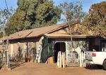 Short Sale in Eloy 85131 N MYERS BLVD - Property ID: 6322087347