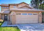 Short Sale in Maricopa 85138 N BOLIVIA ST - Property ID: 6322108369