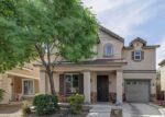 Short Sale in Tucson 85710 E VALLEY OVERLOOK DR - Property ID: 6322112763