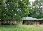 Short Sale in Montgomery 36105 LYNWOOD DR - Property ID: 6322116702