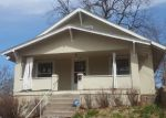 Short Sale in Atchison 66002 MOUND ST - Property ID: 6322133335