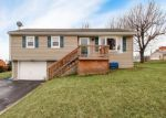 Short Sale in Aspers 17304 KIME AVE - Property ID: 6322220498