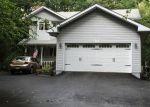 Short Sale in Jim Thorpe 18229 BROADVIEW DR - Property ID: 6322225758