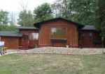 Short Sale in Twinsburg 44087 RAVENNA RD - Property ID: 6322245456