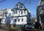 Short Sale in Newark 07108 TREACY AVE - Property ID: 6322255531