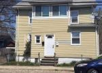 Short Sale in Bridgeport 06610 GRANFIELD AVE - Property ID: 6322266485