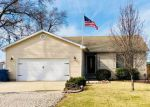 Short Sale in Bethalto 62010 HOMM ST - Property ID: 6322272617