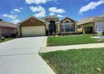 Short Sale in Clermont 34714 MERLOT WAY - Property ID: 6322300649
