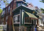 Short Sale in Philadelphia 19143 WEBSTER ST - Property ID: 6322338754