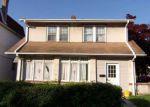Short Sale in Philadelphia 19111 FANSHAWE ST - Property ID: 6322340950