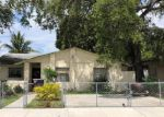 Short Sale in Miami 33142 NW 23RD AVE - Property ID: 6322396116