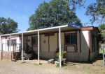 Short Sale in Anderson 96007 LAVERNE LN - Property ID: 6322410579