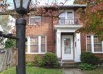 Short Sale in Drexel Hill 19026 FOSS AVE - Property ID: 6322497291