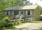 Short Sale in Mays Landing 08330 ORCHARD RD - Property ID: 6322545923