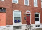 Short Sale in Baltimore 21224 N ELLWOOD AVE - Property ID: 6322609864