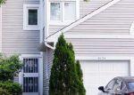 Short Sale in Oxon Hill 20745 WEALDING WAY - Property ID: 6322620814