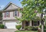Short Sale in Charlotte 28212 ARAGORN LN - Property ID: 6322631762