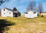 Short Sale in Fulton 49052 E W AVE - Property ID: 6322656275