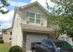 Short Sale in Atlanta 30344 STONE GATE WAY - Property ID: 6322688696