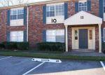 Short Sale in Lakeland 33803 E EDGEWOOD DR - Property ID: 6322697447