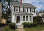 Short Sale in Hamden 6517 PARK AVE - Property ID: 6322784609