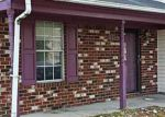 Foreclosure Auction in Suffolk 23434 GREENFIELD CRES - Property ID: 1708451762