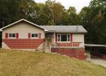 Foreclosure Auction in Springfield 45504 SHRINE RD - Property ID: 1715022234
