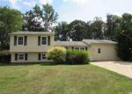 Foreclosure Auction in Waldorf 20602 CASTLETOWN CT - Property ID: 1715388836
