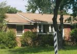 Foreclosure Auction in Richmond 23229 LAWNDELL RD - Property ID: 1715412926