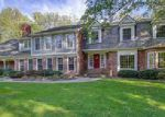 Foreclosure Auction in Annapolis 21409 SUMMERS RUN - Property ID: 1716322136