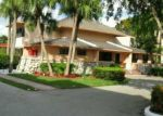 Foreclosure Auction in Miami 33143 SW 86TH ST - Property ID: 1716833259