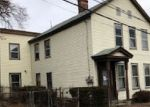 Foreclosure Auction in Cohoes 12047 WHITE ST - Property ID: 1716876626