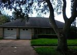 Foreclosure Auction in Deer Park 77536 JUSTIN LN - Property ID: 1716882314