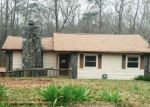 Foreclosure Auction in Lagrange 30240 N LAKE DR - Property ID: 1717044365