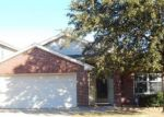Foreclosure Auction in Fort Worth 76134 APRIL SPRINGS DR - Property ID: 1717128908