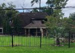 Foreclosure Auction in Channelview 77530 CEDAR LN - Property ID: 1717153869