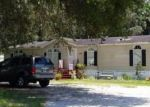 Foreclosure Auction in Seffner 33584 VALRICO WOODLAND AVE - Property ID: 1717163948