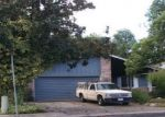 Foreclosure Auction in Stockton 95209 STANFIELD DR - Property ID: 1717205996