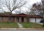 Foreclosure Auction in New Braunfels 78130 MARIGOLD DR - Property ID: 1717211680