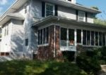 Foreclosure Auction in Frankfort 46041 E ARMSTRONG ST - Property ID: 1717263803