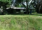Foreclosure Auction in Indianapolis 46228 W 48TH ST - Property ID: 1717366268