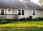Foreclosure Auction in Westland 48186 POWERS ST - Property ID: 1717485406