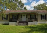 Foreclosure Auction in Donalsonville 39845 RIVER RD - Property ID: 1717509948