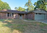 Foreclosure Auction in Spring 77373 GOOD DALE LN - Property ID: 1717531389