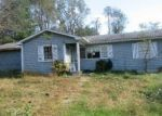 Foreclosure Auction in Purcellville 20132 HARPERS FERRY RD - Property ID: 1717560747