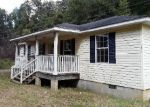Foreclosure Auction in West Liberty 41472 COW BRANCH RD - Property ID: 1717636961